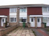 2 bed house to rent in Blyth, Aylesford Square