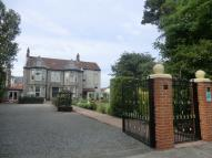 Detached home for sale in Bondicar Terrace, Blyth