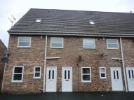 3 bed house to rent in Dean Court, Blyth