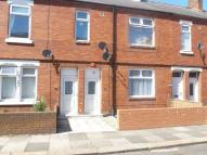 Apartment in Blyth, Plessey Road