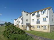 2 bed Flat in Ultor Court, Blyth