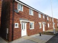 3 bedroom semi detached home for sale in Barmoor Row, Blyth
