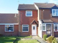 property to rent in Dunblane Drive, Blyth