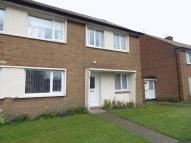 Flat in Coomassie Road, Blyth