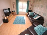 3 bed Flat in Kenley Road, Renfrew, PA4