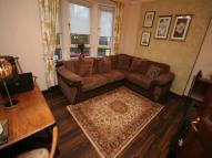 Shieldhall Road Flat to rent