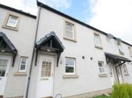 2 bed home in Kirklands, Renfrew, PA4