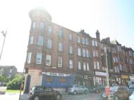2 bedroom Flat to rent in Canal Street, Renfrew...