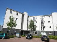 2 bedroom Flat to rent in Redshank Avenue, Renfrew...