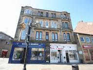 2 bedroom Flat in Dunlop Street, Renfrew...