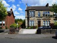 Haining Road semi detached property to rent