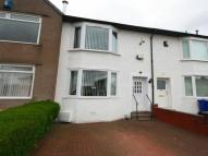 property to rent in Percy Road, Renfrew, PA4