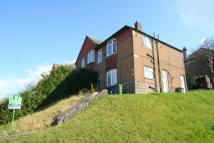 2 bed Flat to rent in Chirnside Road, Glasgow...