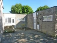3 bed Detached property for sale in St Cuthberts Green...