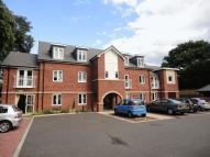 1 bed Retirement Property for sale in Browning Court, Fenham...