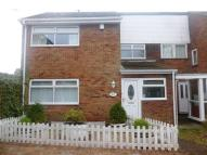 Redcroft Green Terraced property for sale