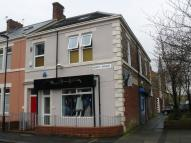Maisonette for sale in Bishops Avenue...