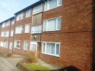 Ground Flat for sale in Denton Court...