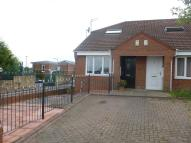 1 bed Bungalow for sale in Fenham...