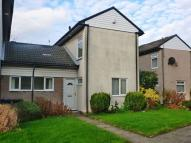 3 bedroom Terraced home for sale in St Cuthberts Green...