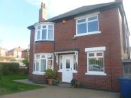 3 bed Detached property for sale in Countess Drive...