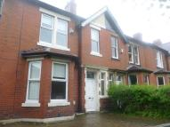 3 bed Terraced home in ***FOR SALE BY...