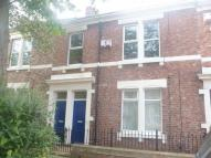 Dilston Road Flat for sale