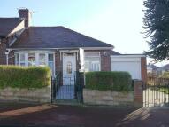 2 bedroom Semi-Detached Bungalow for sale in Weidner Road...