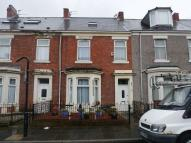 Terraced property for sale in Brighton Grove...