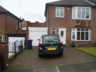 3 bedroom semi detached home in Bellister Grove, Fenham...