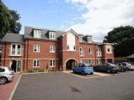 Apartment for sale in Browning Court...
