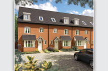 4 bedroom new development in Crooked Bridge Road...