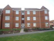 2 bedroom Ground Flat for sale in Oxford Close, Longbenton...