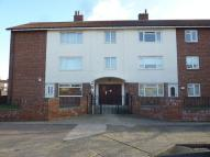 Apartment for sale in Stoneleigh Avenue...