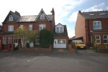 semi detached property for sale in Elm Grove, Forest Hall...