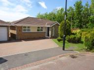 Detached Bungalow for sale in Applewood, Killingworth...