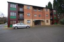 1 bed Apartment in Williams Park, Benton...