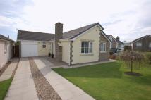 Detached Bungalow for sale in Harwood Drive...