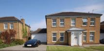 Denewood Detached property for sale