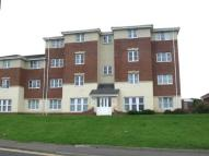 2 bedroom Apartment for sale in Regency Apartments...