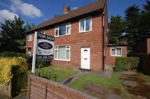 3 bed semi detached property in Elmsford Grove, Benton...