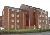 1 bed Apartment for sale in White Swan Close...