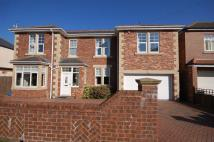 property for sale in West Lane, Newcastle Upon Tyne, NE12 7BD