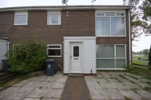 2 bed Apartment for sale in Broomlea Road...