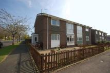2 bed Apartment in Culloden Walk...