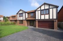 Detached property for sale in Berkeley Close...