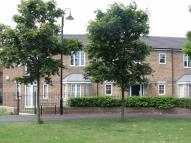 Apartment for sale in Rosebury Drive...