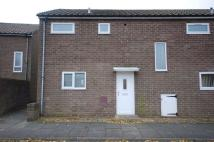 2 bedroom Terraced house in Garth Twenty...