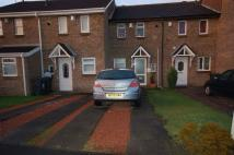 2 bedroom Terraced property in Kirklands, Burradon...