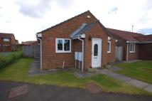 Detached Bungalow for sale in Cragside Gardens...
